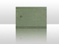 jc-green-front.jpg