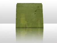 olive-green-front.jpg